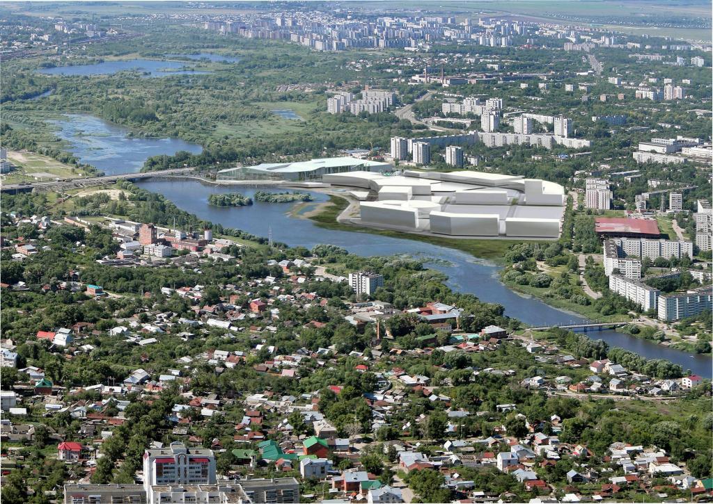 Компьютерная помощь Ульяновск
